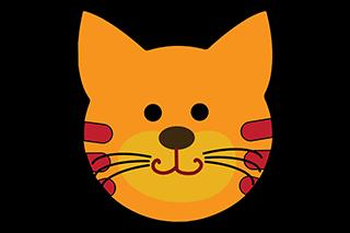 Cat Protector