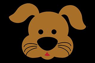 Dog Protector